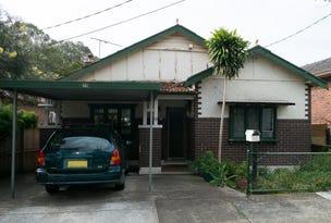 19 Trevenar St, Ashbury, NSW 2193