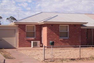25 Charles Avenue, Whyalla Norrie, SA 5608