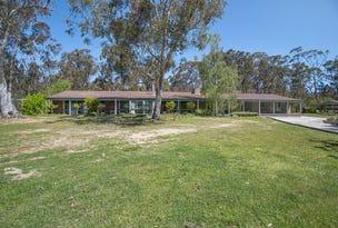 1100 Taralga Road, Goulburn, NSW 2580