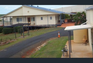 256 BUTCHERS RD, South Isis, Qld 4660