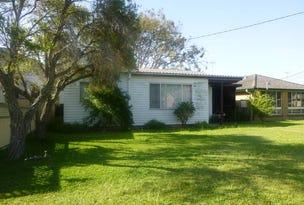 5 Marks Road, Gorokan, NSW 2263