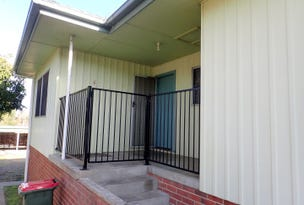 3/12 Richardson Street, Taree, NSW 2430