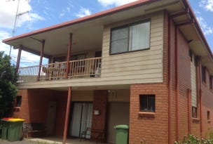 252-260 Eastern Drive, Gatton, Qld 4343