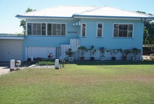 82 Livingstone St, Bowen, Qld 4805