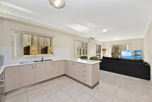 13/4 Feldspar Road, Eagle Vale, NSW 2558