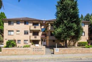 1/19-21 O'Connell Street, Parramatta, NSW 2150