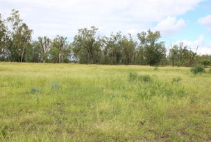 Lot 20, Melrose Drive, Clermont, Qld 4721