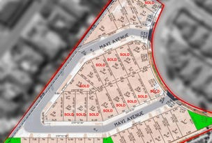 Lot 36, 34-48 Lakewood Boulevard, Melton, Vic 3337