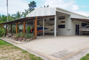 125 Hill Sixty Road, El Arish, Qld 4855