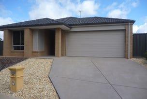 72 Willow Drive, Wangaratta, Vic 3677