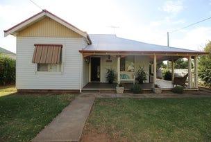 1 Chamen Street, Cootamundra, NSW 2590