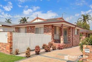 1/17 Moran Avenue, Dapto, NSW 2530