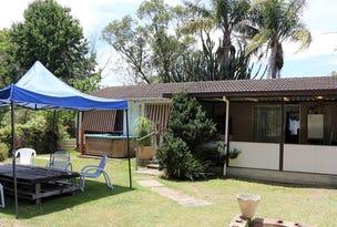 716 Freemans Drive, Cooranbong, NSW 2265