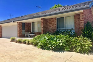 4/79 High Street, Wauchope, NSW 2446