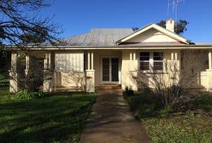 364 Harcourt Road, Devenish, Benalla, Vic 3672
