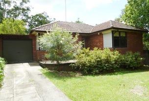 35 Austral Avenue, Beecroft, NSW 2119