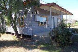 23 Park Street, Coonamble, NSW 2829