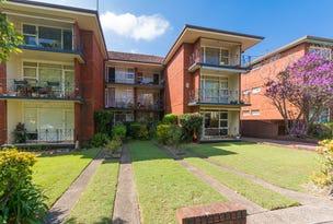 3/8 Tintern Road, Ashfield, NSW 2131