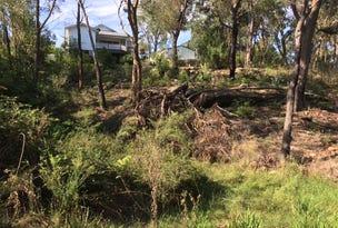 6 Hakea, Hill Top, NSW 2575