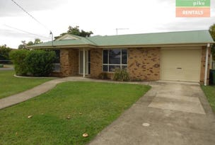 7-9 Hazelnut Drive, Caboolture South, Qld 4510