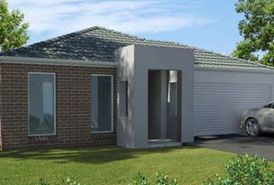 Lot 108 BANDICOOT DRIVE,, Garfield, Vic 3814