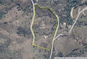 Lot 89 Smokers Gully Rd, Mount Perry, Qld 4671