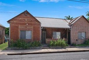 45 Sempill Street, Maitland, NSW 2320