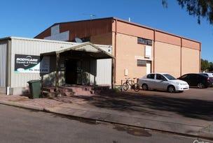 2 High Street, Port Augusta, SA 5700