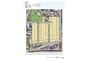 Lot 319 Lascena Estate, Yangebup, Yangebup, WA 6164