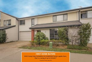 19/9 Coral Drive, Jerrabomberra, NSW 2619