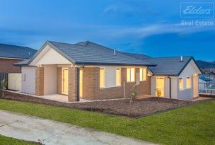 1 Studdy Road, Googong, NSW 2620
