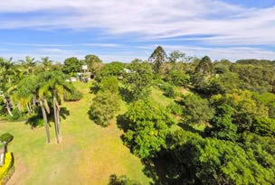Lot 54 7-15 Western Avenue, Montville, Qld 4560