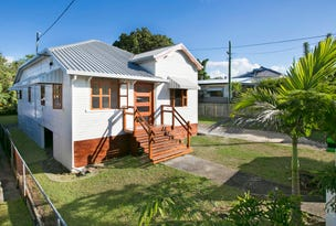 71 Armstrong Road, Cannon Hill, Qld 4170