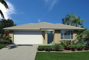 Lot 2112 Ganya Street, Calderwood, NSW 2527