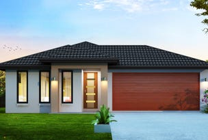 Lot 235 Skylark Boulevard, Berwick Waters estate, Clyde North, Vic 3978