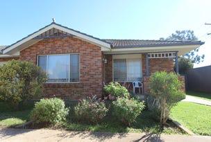U3/147 Baker Street, Temora, NSW 2666