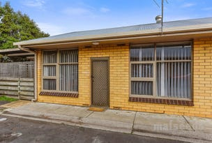 5/20 Wimmera Street, Mount Gambier, SA 5290