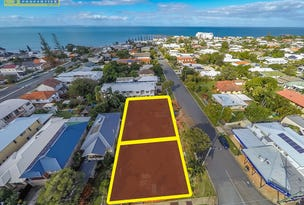 618 Oxley Avenue, Scarborough, Qld 4020