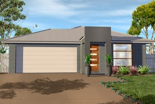 Lot 5165 Road 06, Leppington, NSW 2179