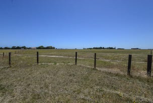Lot 104, Haviland Court, Port Macdonnell, SA 5291
