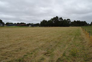 Lot 60, Catling Close, Warrenup, WA 6330
