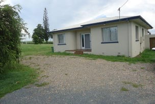 971 Bruce Highway, Farleigh, Qld 4741