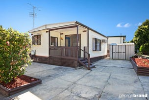 176 Lady Penryhn Place, Kincumber, NSW 2251