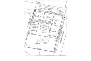 Lots 1-5, 31 Pultney Street, Longford, Tas 7301