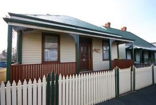 335 Argyle Street, North Hobart, Tas 7000