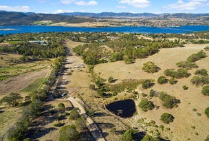 Lot 8 Turners Road, Granton, Tas 7030