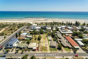 7A Boord Street, Semaphore South, SA 5019
