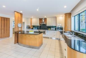37 Gurney Crescent, Seaforth, NSW 2092