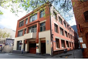 27/562 Little Bourke Street, Melbourne, Vic 3000