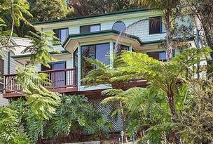 93 Neera Road, Umina Beach, NSW 2257